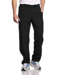 Adidas Hosen