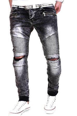 biker jeans test vergleich top 10 im oktober 2018. Black Bedroom Furniture Sets. Home Design Ideas
