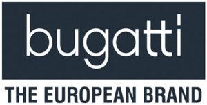 Bugatti Hosen