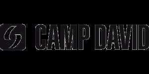 Camp David Hosen