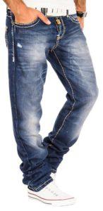 Brax jeans herren test