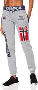 Geographical Norway Hosen