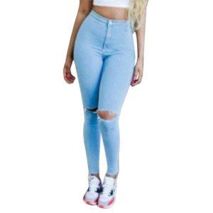 top 10 high waist jeans test vergleich update 11 2017. Black Bedroom Furniture Sets. Home Design Ideas