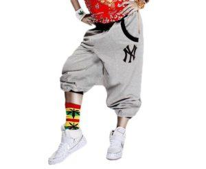 Hip Hop Hosen