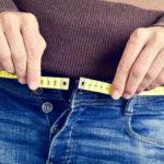 So bestimmen Sie Ihre Größe