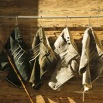 Lederhosen pflegen: So reinigen und ölen Sie Leder richtig