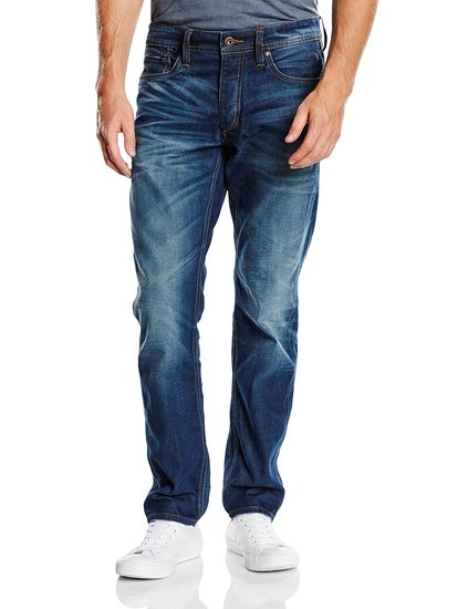 Jeans Fit Kaufen Shopamp; Loose Online Sale » XuPZkiO