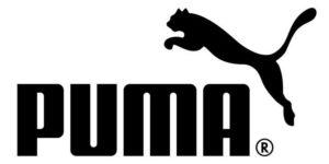 Puma Hosen