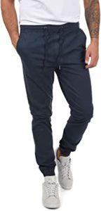 solid Hosen