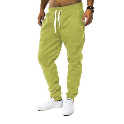 Sweatpants kaufen » Online Shop & Sale