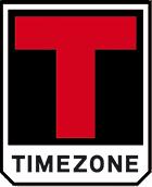 Timezone Hosen