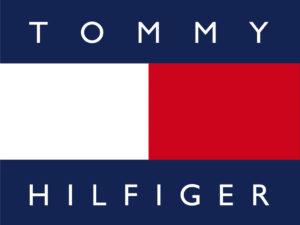 Tommy Hilfiger Hosen